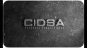 logo de CIDSA Procesos Industriales