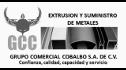 logo de Grupo Comercial Cobalbo