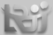 logo de Chongqing Lanren Aluminium Co.