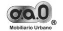 logo de Grupo D'Acero