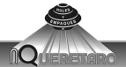 logo de Hules y Empaques de Queretaro