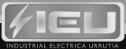 logo de Grupo Industrial Urrutia