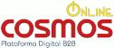 logo de Informatica Cosmos