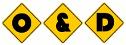 logo de Obra y Diseno