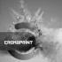 logo de Cromaprint Mexicana