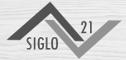 logo de Distribuidora Siglo XXI
