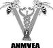 Logotipo de Asociacion Nacional de Medicos Veterinarios Especialistas en Abejas