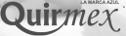 logo de Quirmex