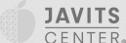 logo de Centro de Convenciones Jacob K. Javits