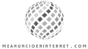 Logotipo de MeAnuncioEnInternet.com