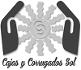 logo de Cajas y Corrugados Sol
