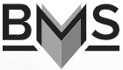 logo de B-lock Media Systems