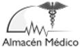 Logotipo de Almacen Medico Cooperante