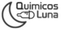 logo de Productos Quimicos Luna