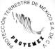 logo de Proteccion Terrestre de Mexico S.A. de C.V.