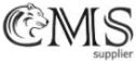 logo de CMS Supplier