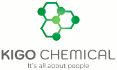 logo de Kigo Chemical