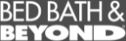 logo de Bed Bath & Beyond Mexico