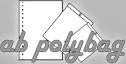 logo de Ab Polibag