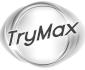 logo de Trymax