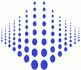 logo de Baterias Nobreaks y Sistemas de Energia Electrica