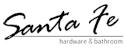 logo de Santa Fe