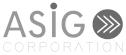 logo de ASIG Corporation